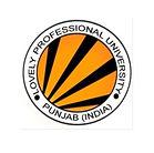 1200px-IIM_Ahemadabad_Logo.svg (1).png