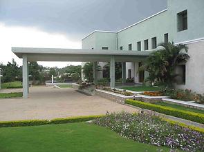 XIME_Bangalore_Campus_-min.jpg
