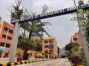 IIM-Amritsar-campusjpg.jpg