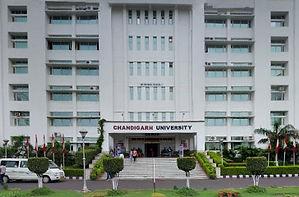 CHANDIGARH-UNIVERSITY-365x240.jpg