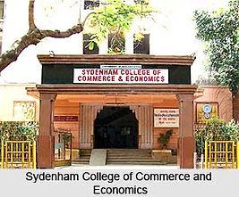 Sydenham_College_of_Commerce_and_Economi