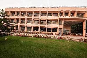 jaipuria-institute-of-management-gomti-n