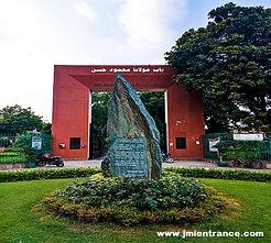 jamia-school-entrance-11.jpeg