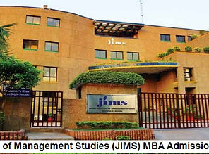 Jagan-Institute-of-Management-Studies-JI