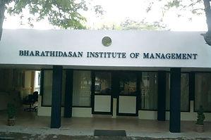 BHARATHIDASAN-INSTITUTE-OF-MANAGEMENT-TH