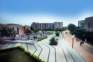 IMT-Hyderabad-Campus.jpg