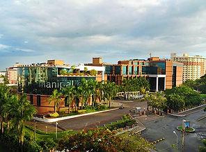 Manipal-University-ranks-first-among-non