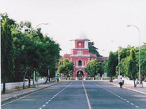 Anna-university.jpg