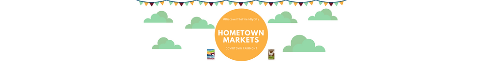 Copy of Copy of FB_HometownMarket_Logos_