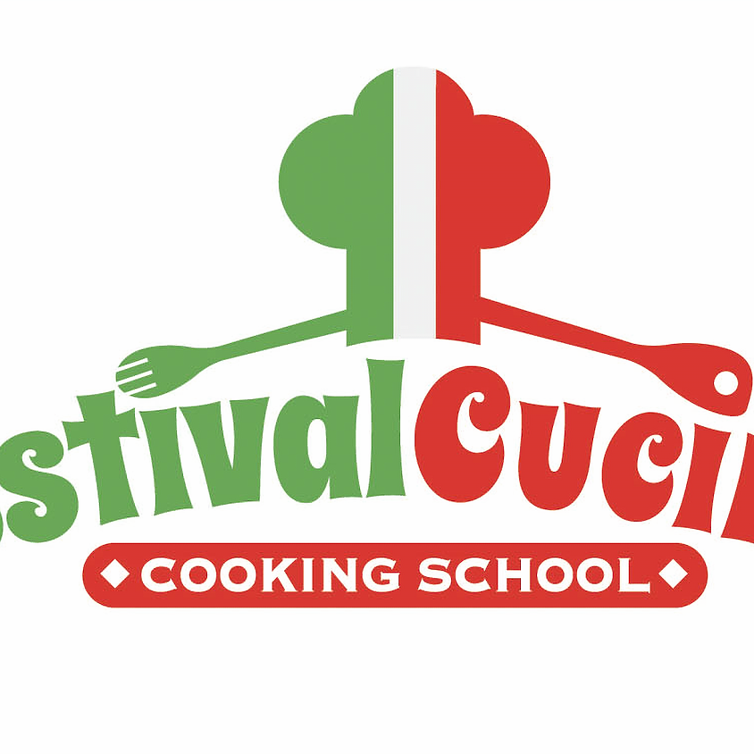 Festival Cucina
