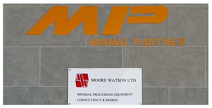 MP MW logo 7.jpg