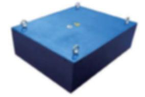 blue magnet.jpg