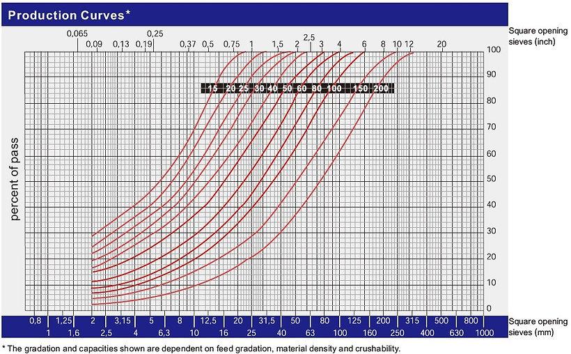 Graph for website 1.jpg