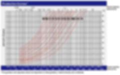 Graph for website.jpg
