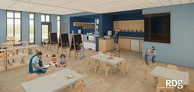 represenational classroom image  (1).jpe