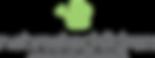 NCFF full logo.png
