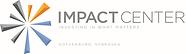 Impact Center Logo