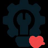 heartpop logo.png
