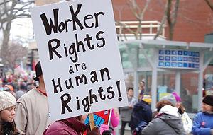 workersrightshumanrihts.jpg