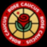 Color Logo.png