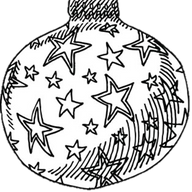 christmas bauble cut out.png