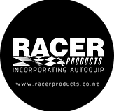 racer-products-fb.png