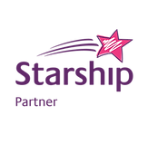 Starship Partner Logo pink purple.png