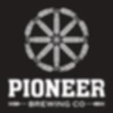 Pioneer Brewing Co