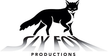 Sly Fox Logotype-Px High Res.jpg