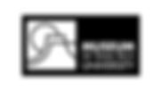 NSRL_logo.png