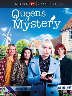 queens-of-mystery