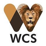 WCS Nigeria program.jpg