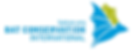 Bat_Conservation_International_logo.png