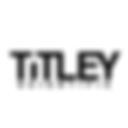 Titley logo.png