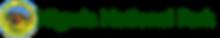 Nigeria-National-Parks-Service-NPS_logo.