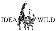 Ideawild_logo.png