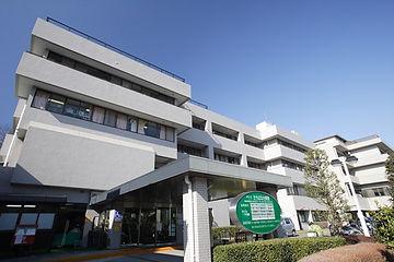 昭和大学藤が丘病院 消化器・一般外科 関連施設:医療法人社団 一成会 たちばな台病院
