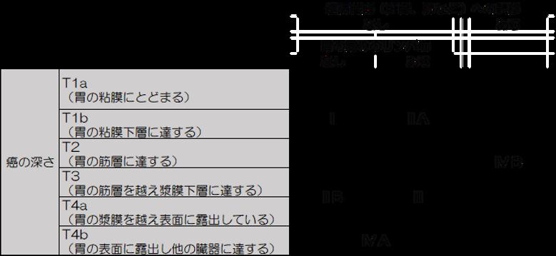 胃_06.png