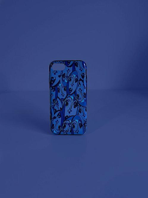 'Pia' phone case