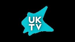 kisspng-uktv-television-home-alibi-reall
