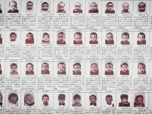 One Child Nation: l'altro lato della Cina
