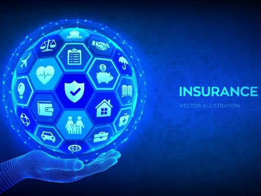 InsurTech: l'assicurazione di domani