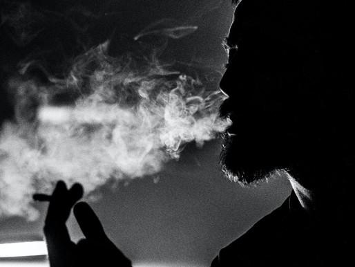 Il tabagismo: quanti soldi e salute vanno in fumo?