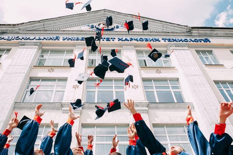 Guida al riscatto degli anni di laurea ed alle recenti modifiche