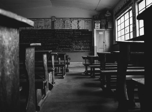 Italia e Istruzione