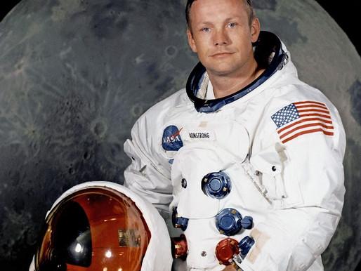 L'esplorazione spaziale: spreco di denaro?