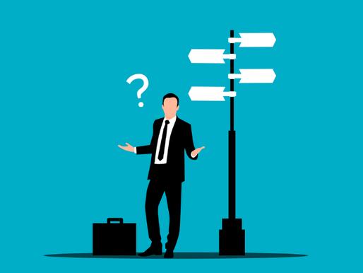 Il Paradosso di Allais: le scelte economiche sono irrazionali?