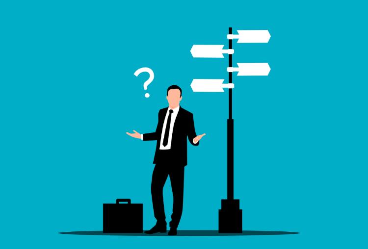 Quanto spesso ci fermiamo a pensare cosa muove le nostre scelte: la ragione o l'istinto?