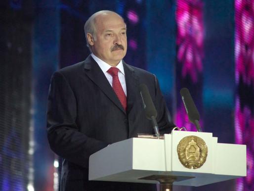 Bielorussia: ancora proteste a due settimane dalle elezioni