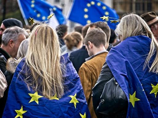 Next Generation EU: una nuova speranza per l'Europa